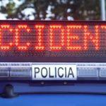 Funciones de la Guardia Urbana de Barcelona