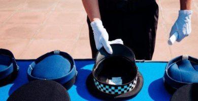 oposicions policia local